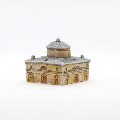 Миниатюра «Храм Святого Станислава»
