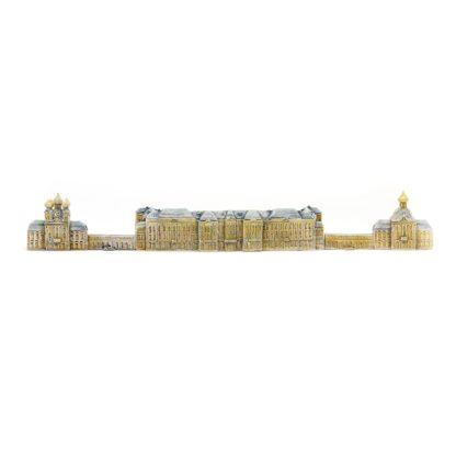 Миниатюра «Большой дворец (Петергоф)»