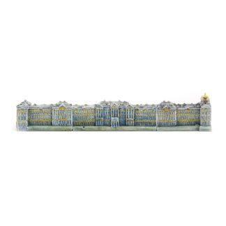 Миниатюра «Большой Екатерининский дворец»