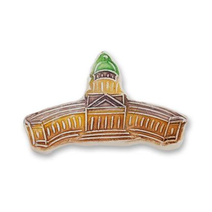 Магнит «Казанский собор»
